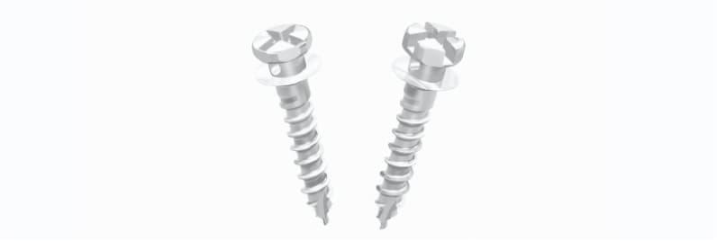 歯科矯正用アンカースクリューAnchor screw